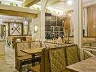 Ресторан Щелкунчик