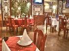 Ресторан Тан Жен