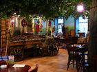 Ресторан Трын-трава