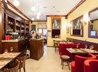 Ресторан Bar Garcon