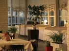 Ресторан Garden cafe