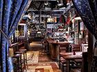 Ресторан XXXX-III бар