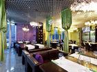 Ресторан LoLo & PePe