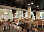 Ресторан Canolli
