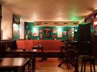 Бар Old Dogs Irish Bar