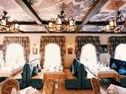 Ресторан Zaferan