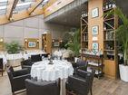 ресторан Luce
