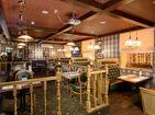 Ресторан Middle Pub