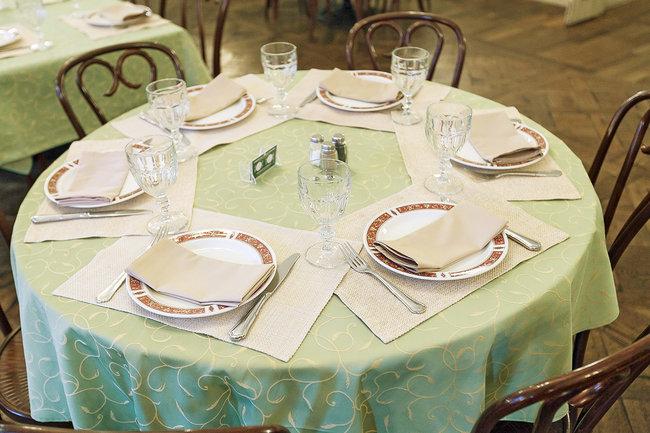 Русская рюмочная № 1: Вкусный завтрак – отдельный праздник в жизни