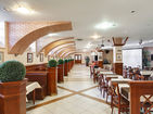 Ресторан Самсон
