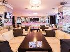 Ресторан Sasha's RestoBar