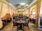 ресторан Дастархан