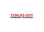 Ресторан Токио-City