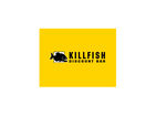 Бар Killfish Bar