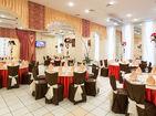 ресторан Аист