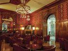 Кафе Лобби-бар отеля «Европа»