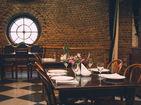 Ресторан Адмиралтейство