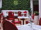 Ресторан Giardino
