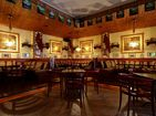 Паб Glory Pub