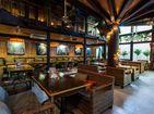 Кафе Bali