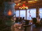 Ресторан Darbars