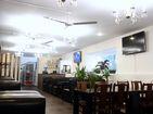 Ресторан Бивон