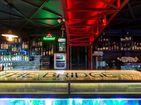 Ресторан The Bridge Bar