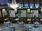 Ресторан Эспиля