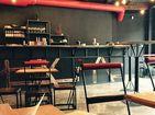 Кафе Мясная лавка