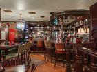 Паб Red Fox Pub & Grill