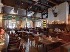 Ресторан ShishkinItaly