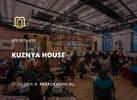 Кто есть кто в Kuznya House