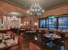 Ресторан Sevilla