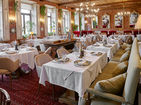 Ресторан Francesco