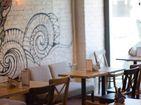 Ресторан White Fox