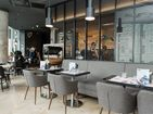 Кафе Dolci Italy