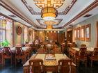 Ресторан Китай-город