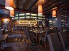 ресторан Winil Wine Bar