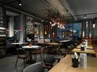 ресторан Юнга Seafood & Bar