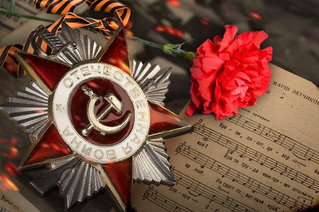 Сытинъ: Праздничный концерт