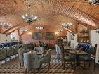 Ресторан Кладовая