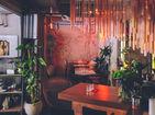 ресторан Ателье Tapas & Bar