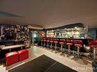 бар Daiquiri bar