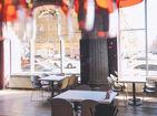 ресторан Перцы