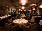 ресторан Luciano