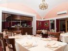 Ресторан Балканский гурман
