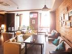 Кафе Liman