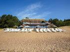 ресторан «Del Mar resort & beach», Санкт-Петербург
