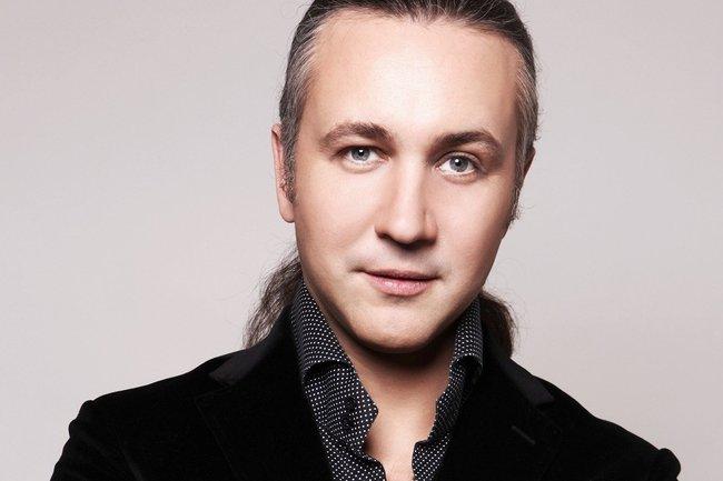 Пхали хинкали: Концерт Ильи Зудина