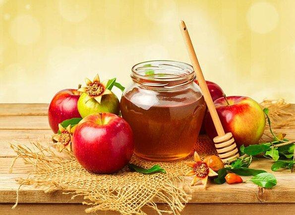 Марсельеза: Яблочный Спас в «Марсельезе»